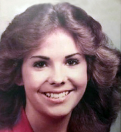 Andrea Kuiper - identified after missing for 27 years