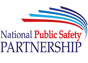 National Public Safety