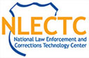 National Law Enforcement and Corrections Technology Center