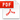 PDF file/icon