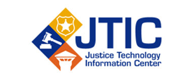 Justice Technology Information Center (JTIC)