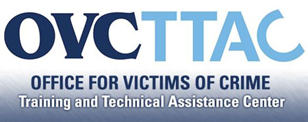 Training and Technical Assistance Available
