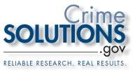 CrimeSolutions