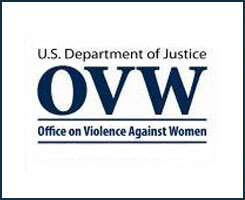 Office on Violence Against Women