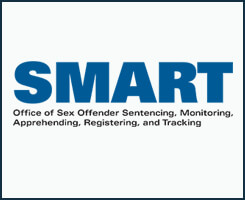 Office of Sex Offender Sentencing, Monitoring, Apprehending, Registering, and Tracking