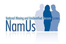 Blog Page NAMUS 2018
