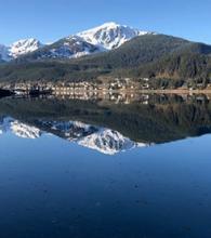 Blog Juneau Alaska