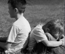 Blog Page Pediatric Safe Protocol