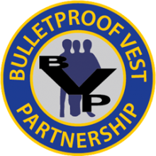 Bulletproof Vest Partnership